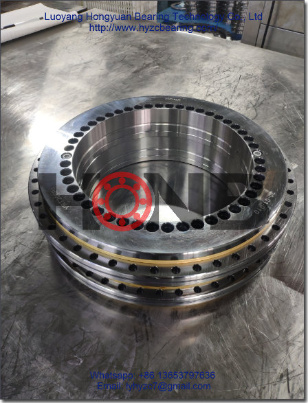 YRT260 rotary table bearings